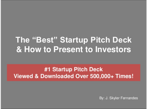Best Pitch Deck.png