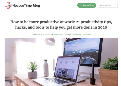 21 Productivity Tips.png