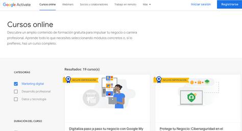Google Activate Marketing Digital.png
