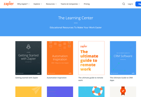 Zappier learning center.png