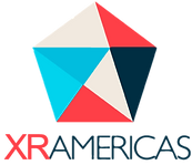 2020 Logo XR Americas.png