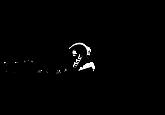 20200831 b2b logo black.png