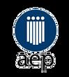 20200823_Logo_Asociación_Española_de