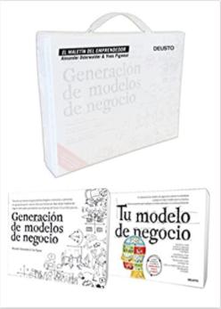 Business Model Box