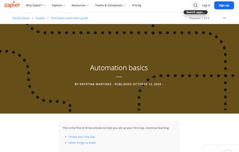 Automation basics.png