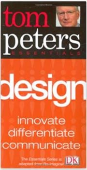 Portada Design