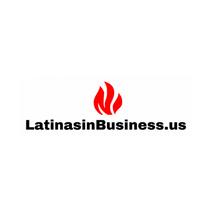 brooklyn2bogota latinas in business.png
