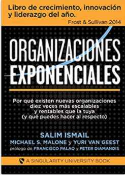 organizaciones exponenciales.png