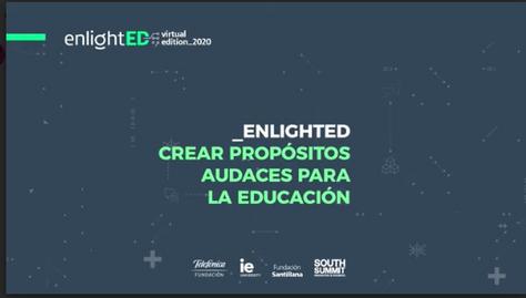 colombia-crear propositos.png