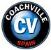 coachville_logo.png
