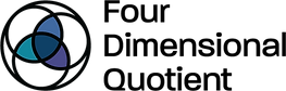 4DQ logo.png