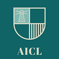 aicl_logo.png