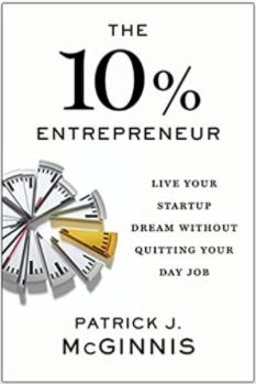 10% entrepreneur.png