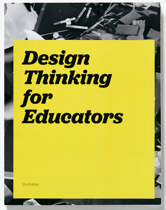 design thinking for educators.png