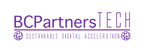 20200902 logo bcpartners TECH purple.png