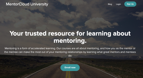 Mentor Cloud University.png