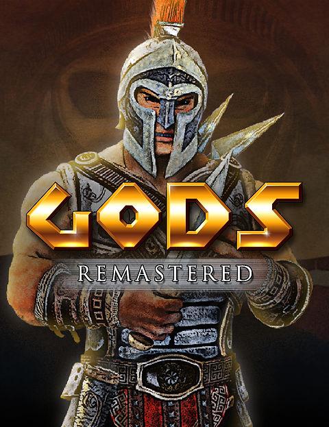gods_remastered.jpg