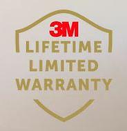 3M Film Warranty.JPG