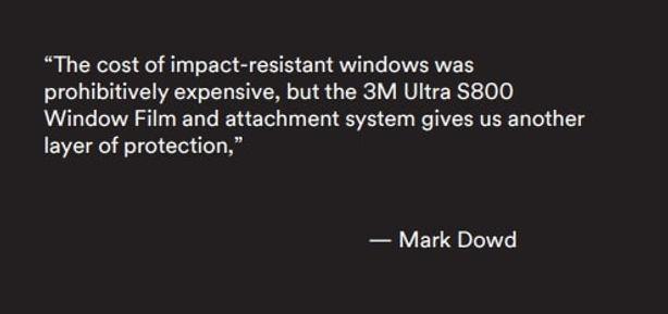 Mark Dowd.jpg