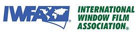IWFA logo hi rez.jpg