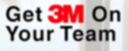 Get 3M on your team.JPG