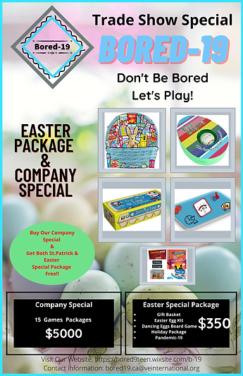 Easter Package.png