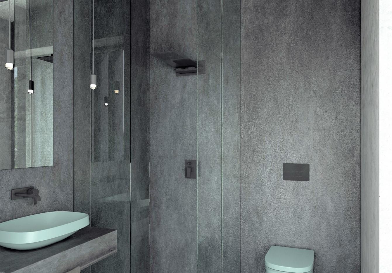 łazienka_02.jpg
