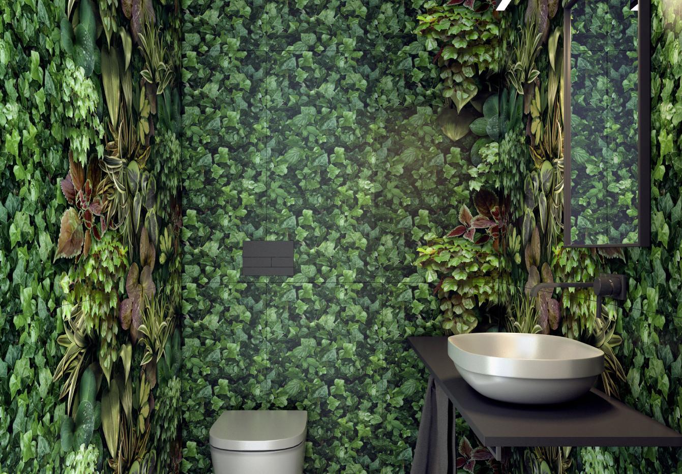 toaleta_01_1 (1).jpg