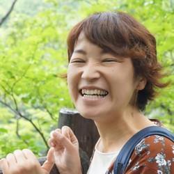 鎌田 香織