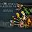 Thumbnail: Lecture des feuilles de Thé