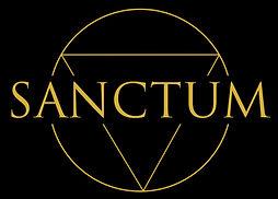 Sanctum_logo_edited.jpg