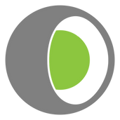 Intern Logo 2tone-01.png
