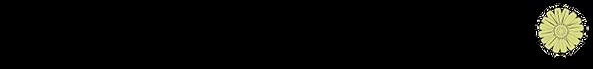 ガーベラLINE-01.png