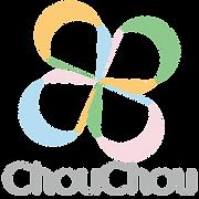 210129_ChouChou_Logo□枠無.png