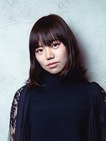 001塚田眞琴さん.jpg