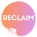 Copy of Reclaim Logo.png