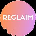 Copy of Reclaim Logo.png