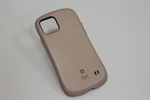 iFace First Class iPhone12/12Pro用ケース