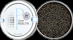caviar perlita.png