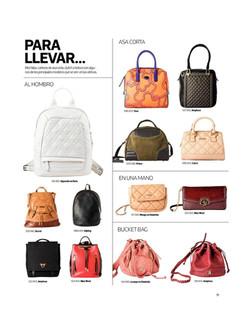 Paris / Revista Mujer