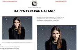El Blog de Mon