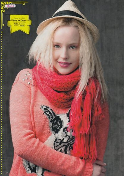 Revista Tú