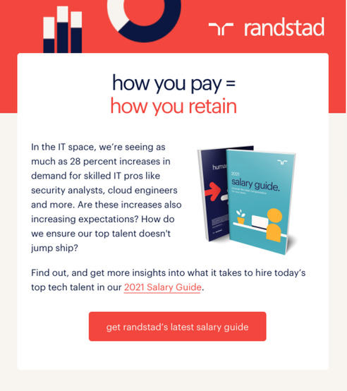 Randstad-Email.png