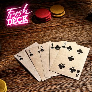 Fresh Deck Poker.png
