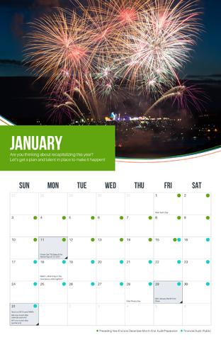 TIG Calendar.png