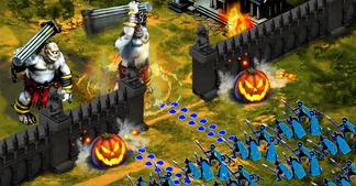 Game of War.png