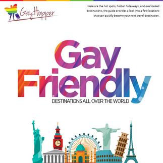 Gayhopper.png