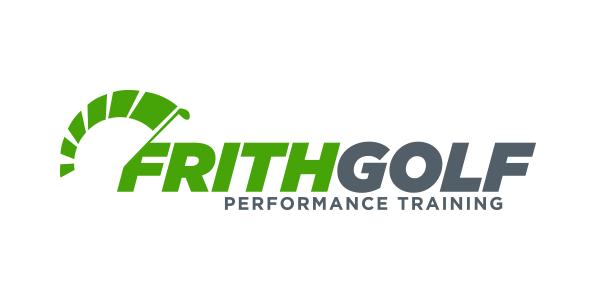 Frith Golf Performance Training