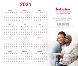 Interim Healthcare Calendar.png