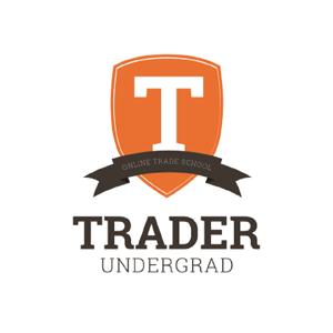 Trader Undergrad